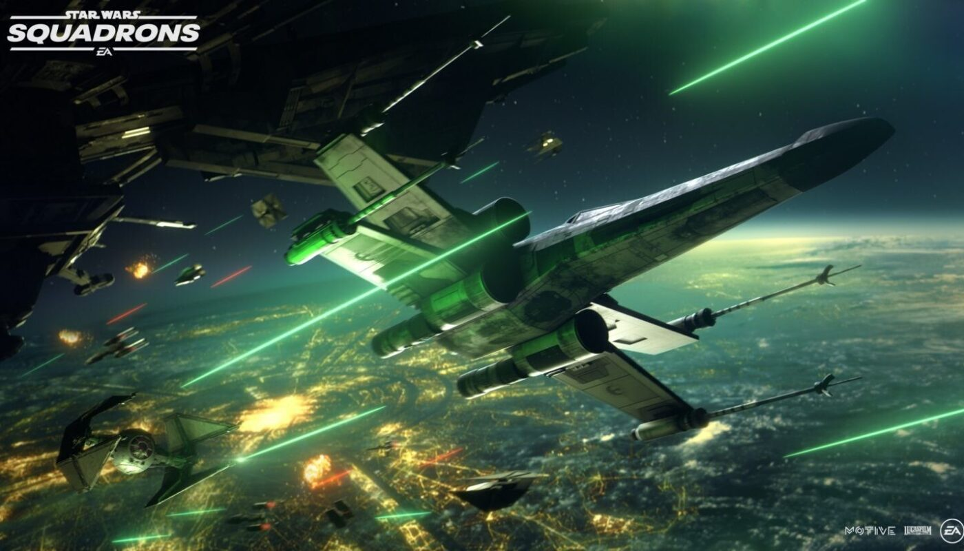 ea,-motive-and-lucasfilm-announce-star-wars:-squadrons