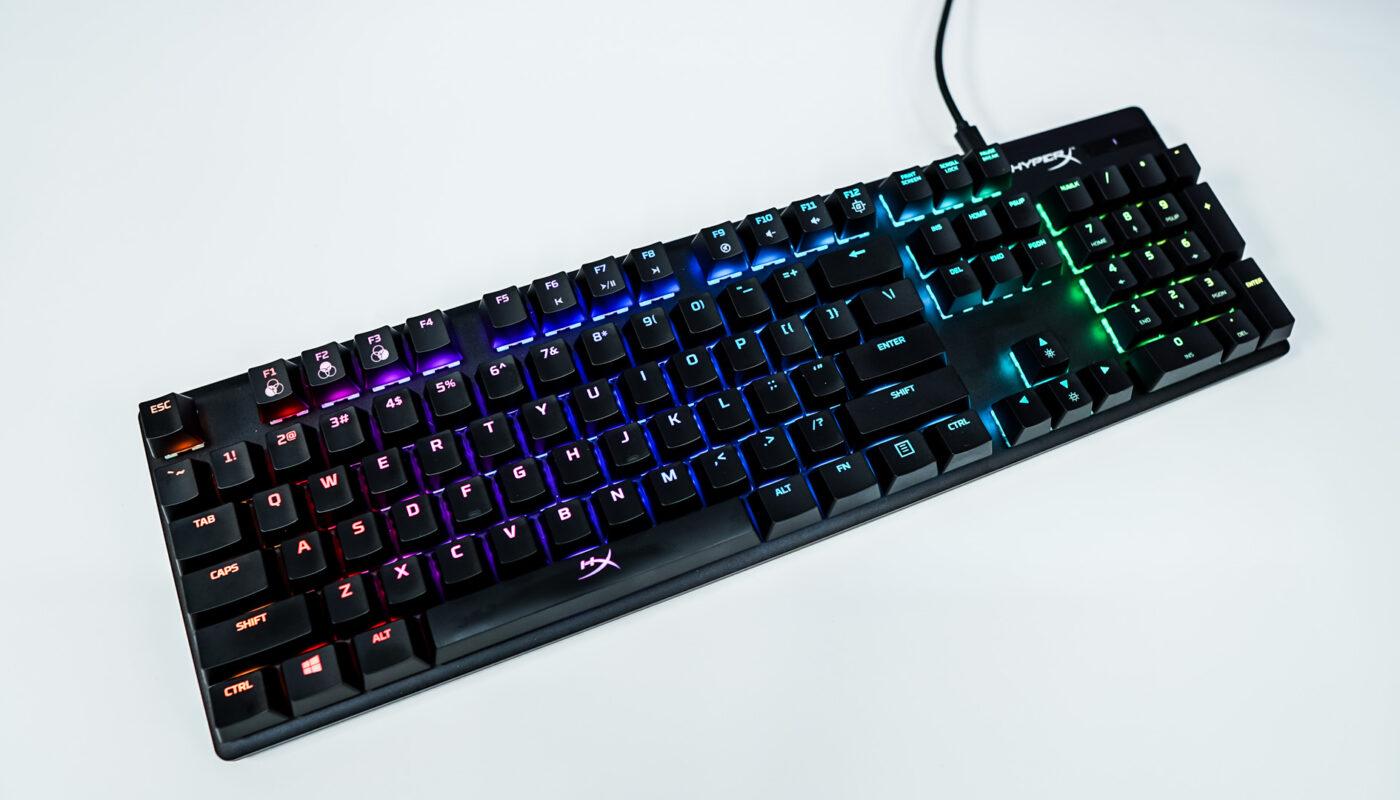 hyperx-alloy-origins-gaming-keyboard-review