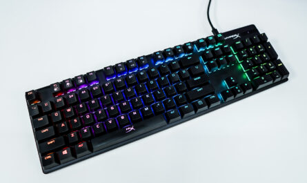 hyperx-alloy-origins-gaming-keyboard-review