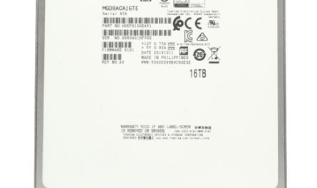 toshiba-mg08-(mg08aca16te)-16tb-hdd-review