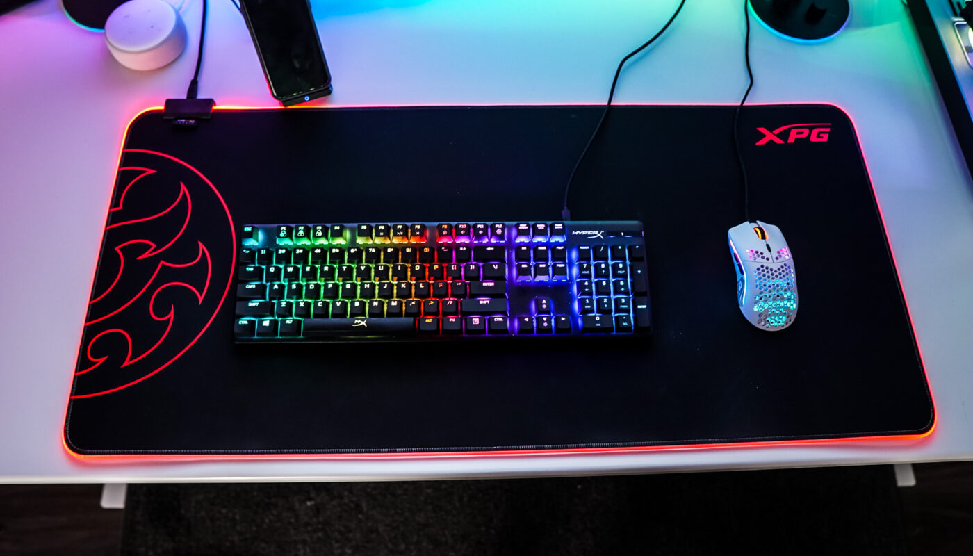 xpg-battleground-xl-prime-rgb-mouse-pad-review