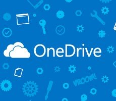 Windows 10 May 2020 Update Is Breaking OneDrive File Syncing As List Of Issues Grows