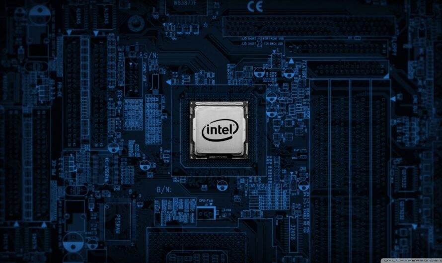 The Best 10th Generation Intel Motherboard