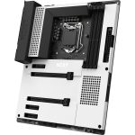 renders-of-the-nzxt-n7-z490-motherboard-have-surfaced