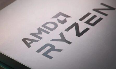 amd-ryzen-5-3600xt-and-ryzen-9-3900xt-found-in-3dmark-benchmark-database