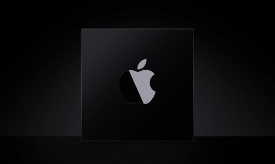 Former Intel engineer offers insight into Apple's move to ARM