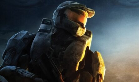 halo-3-pc-insider-testing-extended
