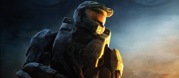 Halo 3 PC insider testing extended