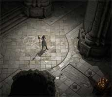 Blizzard Dishes On Diablo IV Quarterly Updates To Multiplayer, Storytelling And More