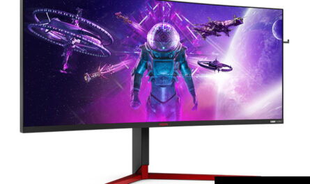 aoc-agon-ag353ucg-35in-200hz-curved-gaming-monitor-review