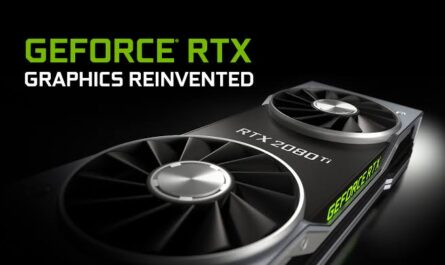 nvidia-adds-direct-x-12-ultimate-support-for-geforce-rtx-family
