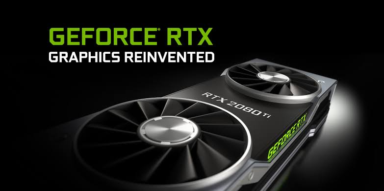 Nvidia adds Direct X 12 Ultimate Support for GeForce RTX Family
