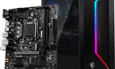 the-best-h410-motherboard