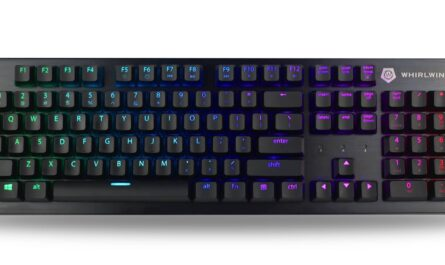 whirlwind-fx-element-keyboard-review