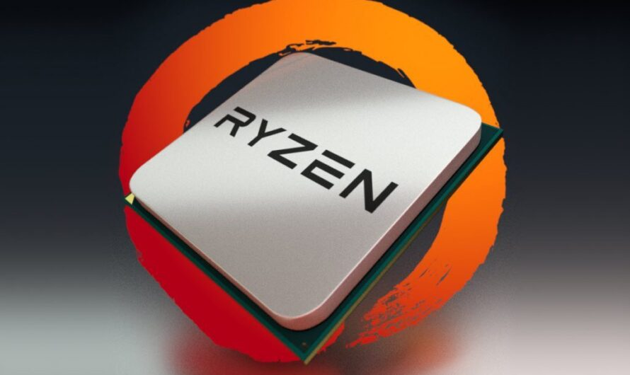 "Ryzen ""Vermeer"" CPUs almost ready for mass production"