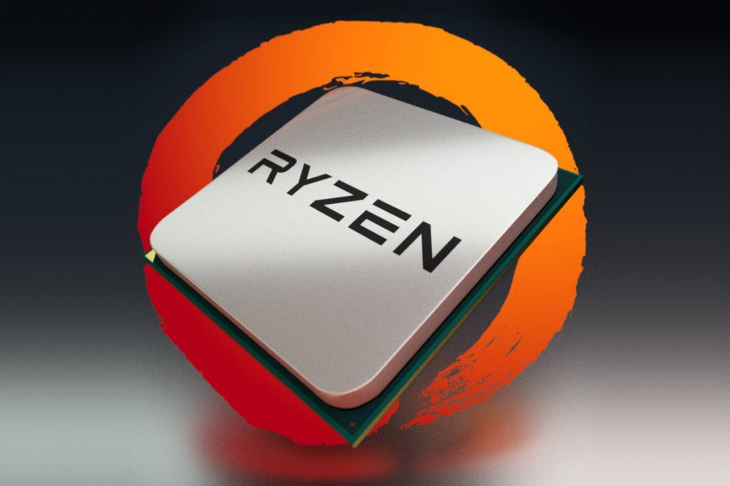 "ryzen-""vermeer""-cpus-almost-ready-for-mass-production"