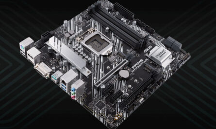 the-best-h470-motherboards