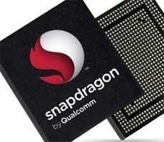Qualcomm's Snapdragon 690 Mid-Range SoC Brings 5G And Better Performance To The Masses