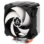Arctic releases the Freezer 13X series of CPU coolers