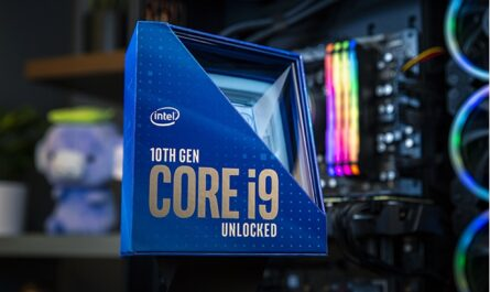could-intel-be-on-the-verge-of-releasing-a-cheaper-10th-gen-core-i9?