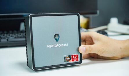 minisforum-shows-off-ryzen-5-3550h-apu-based-dmaf5-mini-pcs