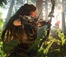 horizon-zero-dawn-pc-launch-date-confirmed-for-steam-and-epic-games-store