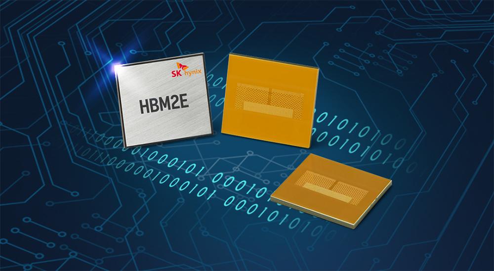 sk-hynix-starts-hbm2e-production-volume-for-premium-memory-applications