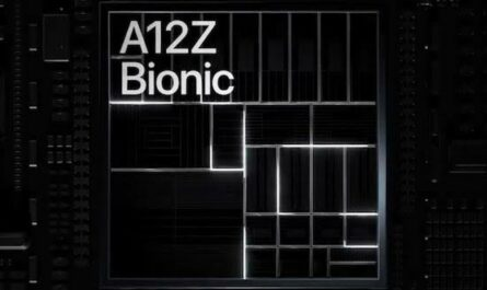 apple's-a12z-bionic-beats-ryzen-5-4500u-and-core-i7-1065g7-igpus-in-opencl-test