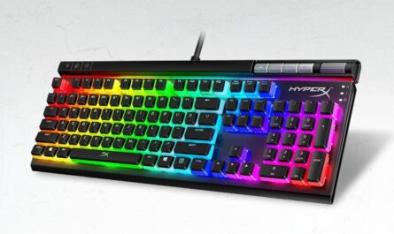 hyperx-announces-alloy-elite-2-mechanical-gaming-keyboard