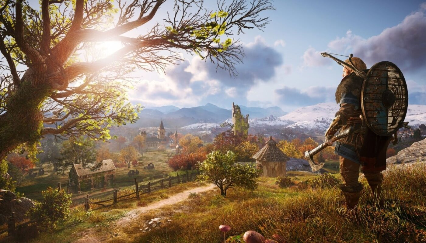 assassin's-creed:-valhalla-screenshots-leak