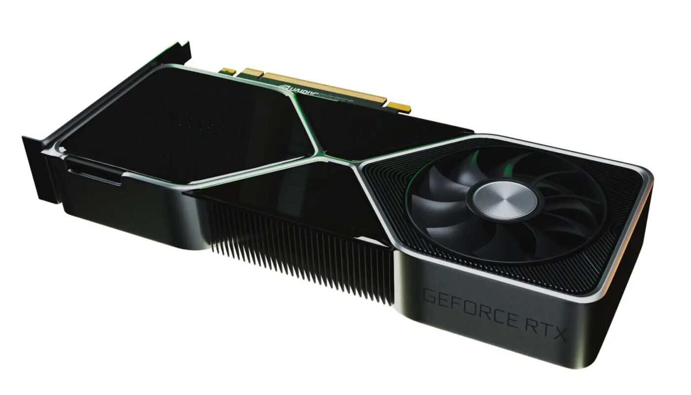 nvidia-rtx-3070-and-rtx-3070-ti-specifications-appear