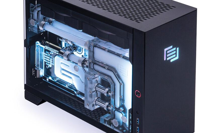 MAINGEAR Launches Compact Powerhouse TURBO Desktop Featuring Ryzen 3000XT Processors
