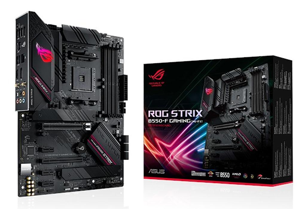 win-an-asus-rog-strix-b550-f-gaming-(wi-fi)-motherboard!