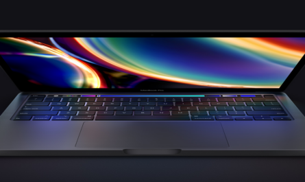 apple-silicon-powered-redesigned-macbook-pro-models-to-come-in-2021-with-new-14.1-inch-size-option