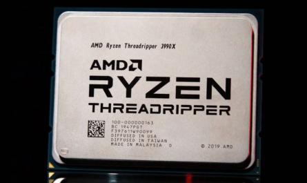 amd-ryzen-threadripper-pro-39x5-wx-lineup-details-revealed-in-new-leak