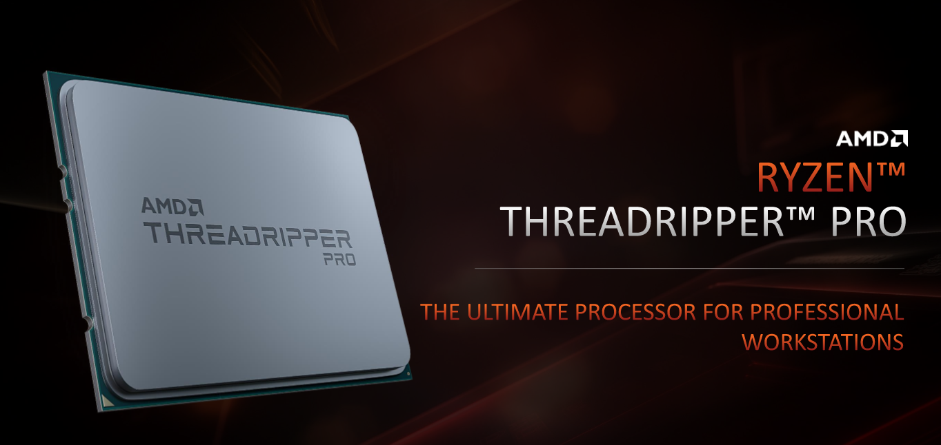 amd-releases-ryzen-threadripper-pro-series-of-workstation-cpus