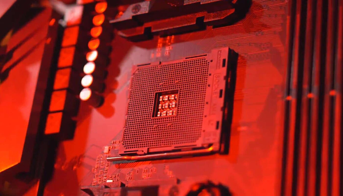 the-best-motherboards-for-amd-ryzen-5-3600-processors