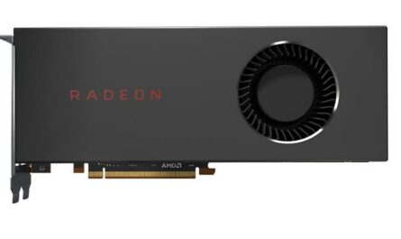 amd-adrenalin-driver-207.2-improves-performance-in-death-stranding,f1-2020-and-hyper-scape-open-beta