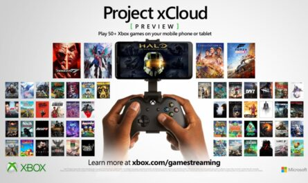 microsoft-to-add-xcloud-game-streaming-to-xbox-game-pass