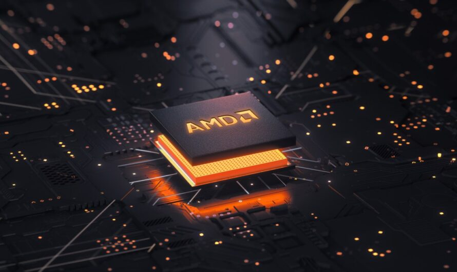 New benchmark shows AMD Ryzen 7 PRO 4750G gets close to 3700X
