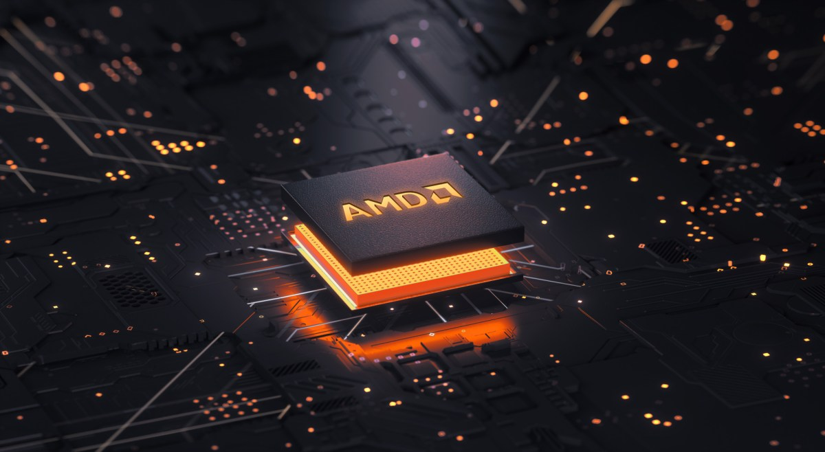 new-benchmark-shows-amd-ryzen-7-pro-4750g-gets-close-to-3700x