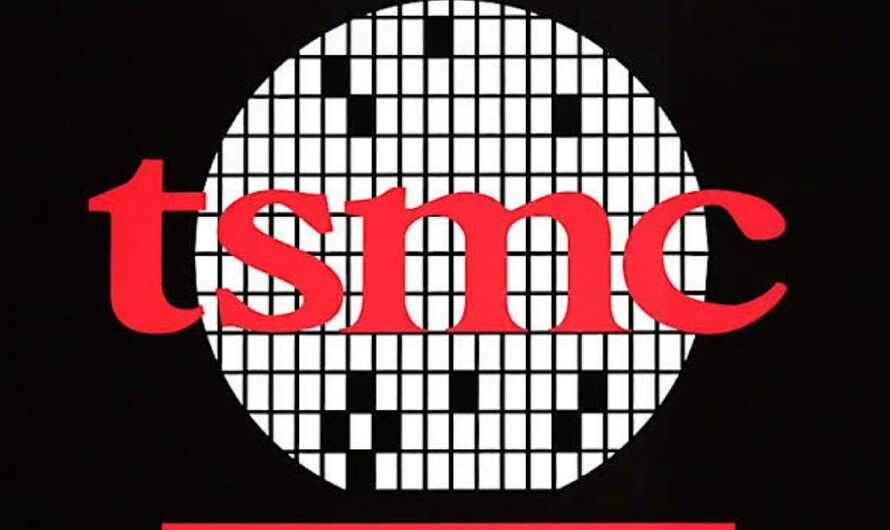 TSMC Will Manufacture Apple Silicon for Arm-Based Macs