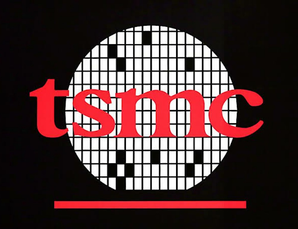 tsmc-will-manufacture-apple-silicon-for-arm-based-macs
