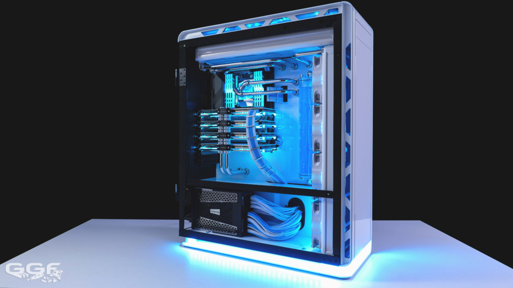 case-mod-friday:-seasonic-prime-tx-1600w-build