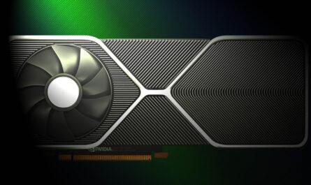 nvidia-geforce-rtx-3080-gpu-to-be-20%-faster-than-geforce-rtx-2080-ti?
