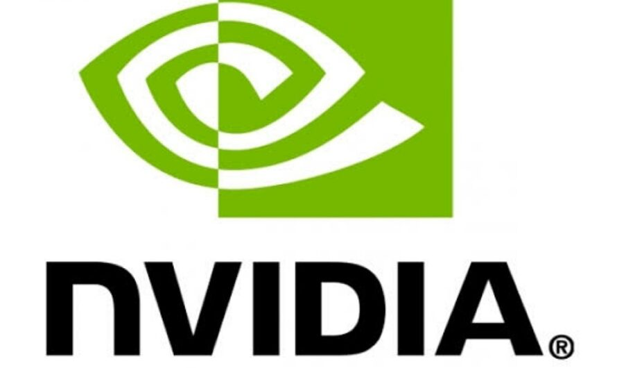 NVIDIA Planning to Acquire British Chip Developer, ARM