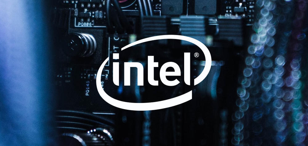 intel's-7nm-cpus-get-delayed-again,-alder-lake-now-expected-in-h2-2021