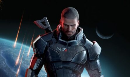 mass-effect-trilogy-remaster-pops-up-again-as-expanded-art-book-appears-online