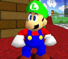 luigi-discovered-hiding-out-in-super-mario-64-source-code-for-24-years