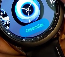 samsung's-galaxy-watch-3-explored-in-detail-with-extensive-hands-on-video-leak
